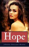 Image de couverture de Hope