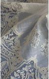 Image de couverture de Poésies en dentelle