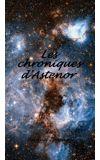 Image de couverture de Chroniques d'Astenor