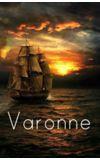 Image de couverture de Varonne