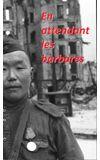 Image de couverture de En attendant les barbares