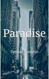 Image de couverture de Paradise