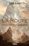 Image de couverture de La Route des Montagnes