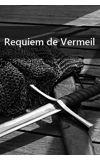Image de couverture de Requiem de Vermeil