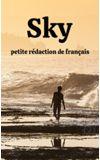 Image de couverture de Sky