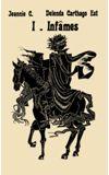 Image de couverture de Infâmes