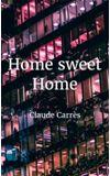 Image de couverture de Home sweet Home