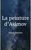 Image de couverture de La peinture d'Asimov