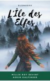Image de couverture de L'Île des Elfes