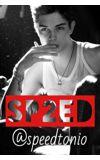 Image de couverture de SP2ED
