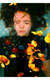 Image de couverture de Journal d'une adolescente borderline (trouble de la personnalité limite)
