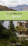 Image de couverture de Le jardin des disparus
