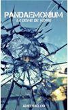 Image de couverture de Pandaemonium : le Dôme de Verre