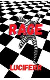 Image de couverture de Rage