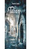 Image de couverture de Talion