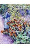 Image de couverture de Fleurs du jardin extraordinaire