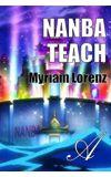 Image de couverture de Nanba Teach