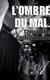 Image de couverture de L'OMBRE DU MAL.