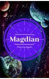 Image de couverture de Magdian