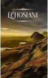 Image de couverture de Échosiane