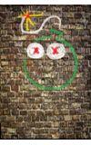 Image de couverture de Lapin#3 Sexe Bombe