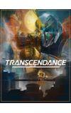 Image de couverture de Transcendance