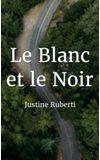 Image de couverture de Le Blanc et le Noir
