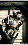 Image de couverture de Le réveil : Chaos