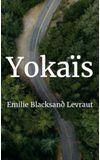 Image de couverture de Yokaïs