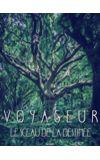 Image de couverture de Voyageur - Le Sceau de la Destinée
