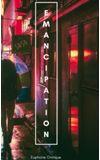 Image de couverture de Emancipation