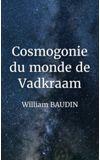 Image de couverture de Cosmogonie du monde de Vadkraam
