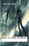 Image de couverture de Après Le Rêve du Soldat