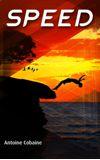 Image de couverture de SPEED