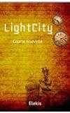 Image de couverture de LightCity
