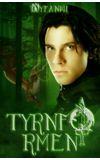 Image de couverture de Tyrnformen