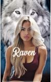 Image de couverture de Raven