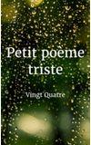 Image de la liste Mes poèmes