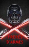 Image de couverture de Frères d'armes