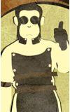 Image de couverture de Les Expressions Inopinées Volume 1.