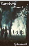 Image de couverture de Survivre