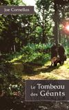 Image de couverture de Le tombeau des géants - version 2016