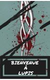 Image de couverture de Bienvenue à Lupis