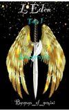 Image de la liste Fantasy