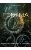 Image de couverture de Femina