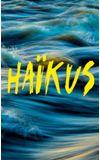 Image de couverture de Courent les Haïkus