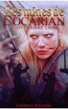 Image de couverture de La guerrière libre - 2 : Les mines de l'Okarian