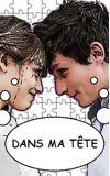 """Image de la liste Défi """"une review/correction par jour"""" - Juin 2019"""