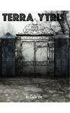 Image de couverture de Terra Ytris (court roman/novella à réecrire