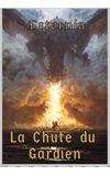 Image de couverture de Æsternia - La Chute du Gardien